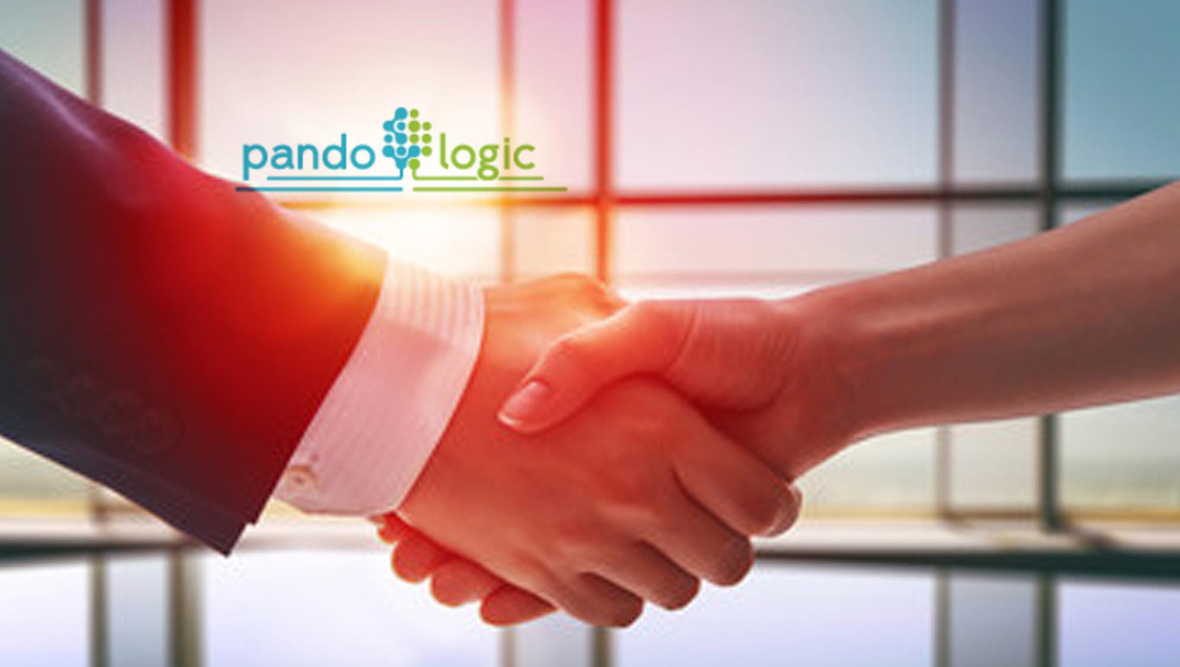 PandoLogic Inc. Acquires Conversational AI Recruiting Provider Wade & Wendy 1