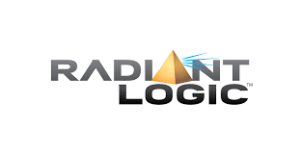 Identity Unification Leader Radiant Logic Receives Strategic Investment from TA Associates 2