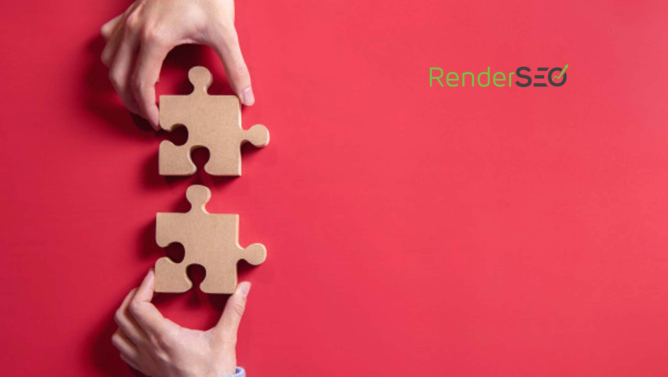 RenderSEO Expands Their Directory Footprint To Deliver Further Benefits To Clients 1