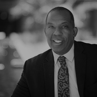 Rick Mosley, President of Black Pearl Insurance Solutions, Interviewed on Influential Entrepreneurs Podcast About Social Security Claiming Options 1