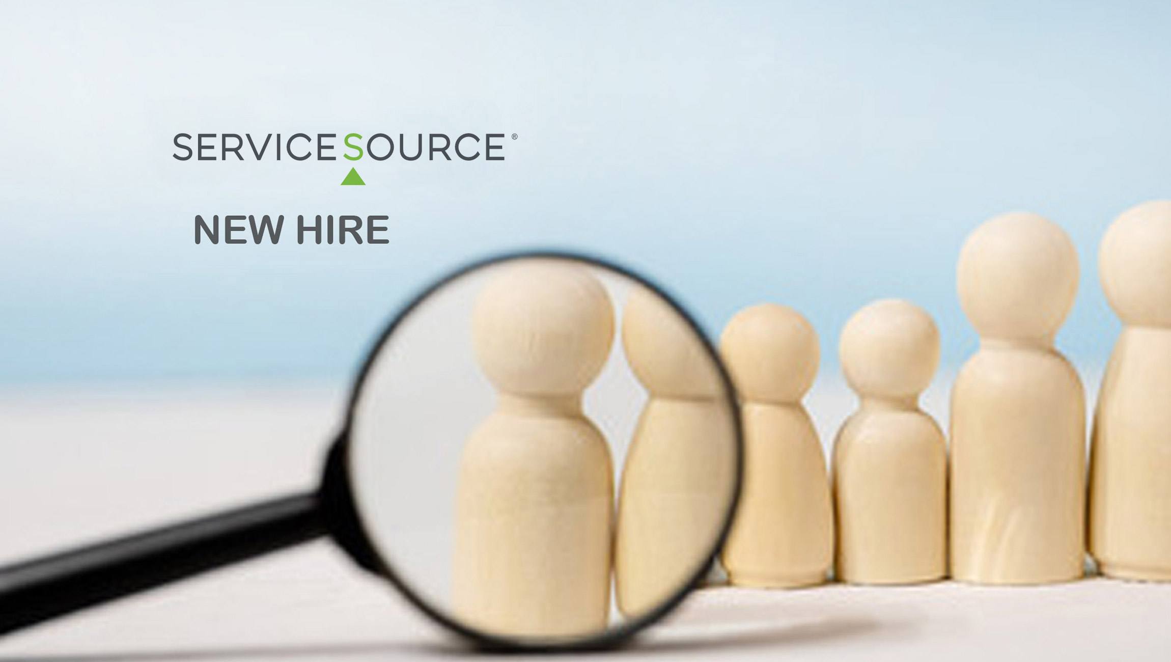 ServiceSource Expands Recruitment into New U.S. Markets 1