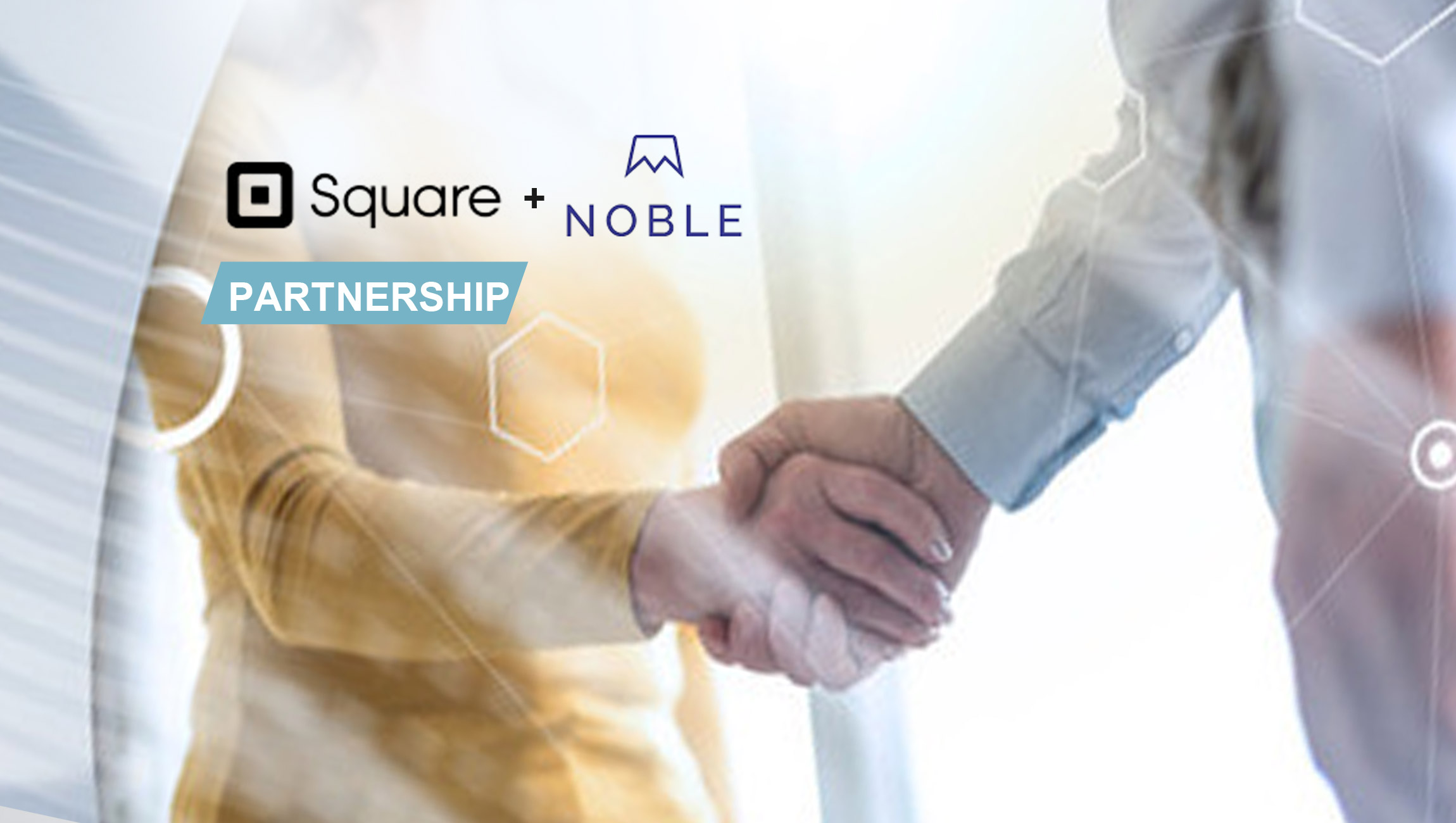 Square And Noble Partner To Digitize Live Event Concession Commerce 1