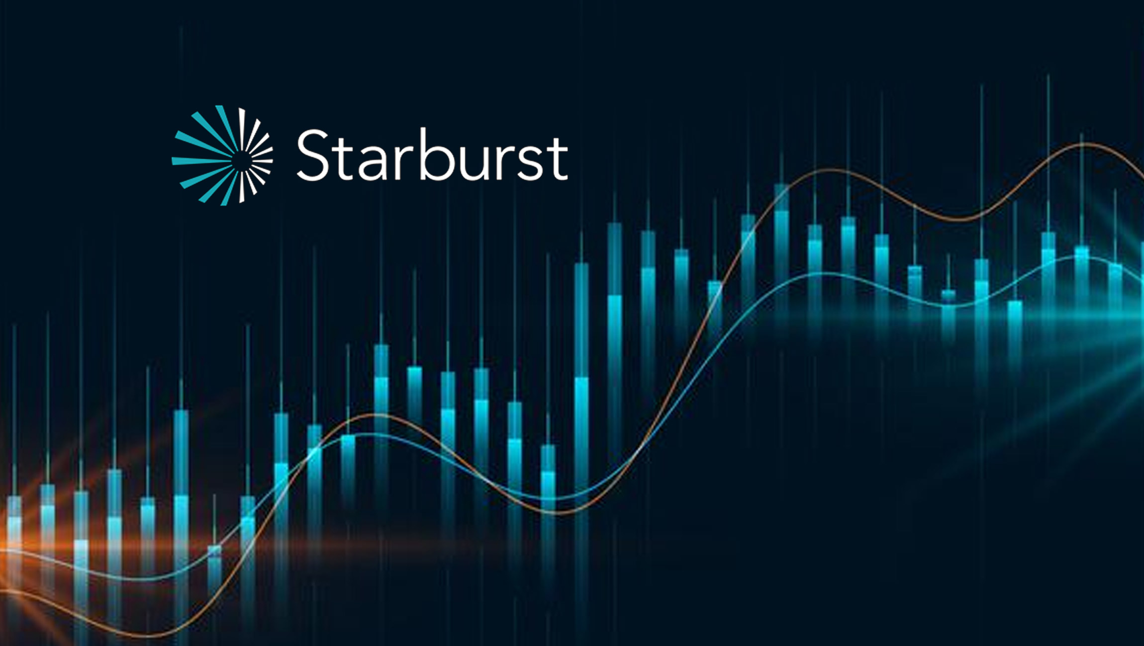 Starburst Announces New Product Release Including Advanced Lakehouse Analytics Capabilities 1