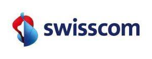 Kiana Analytics Partners With Swisscom to Enable Intelligent Facilities 3