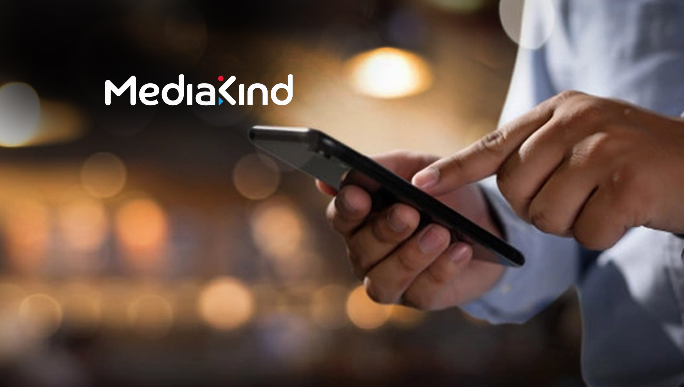 Telefónica Selects MediaKind's Aquila On-Demand Solution to Enhance Movistar+ VoD Experience 1