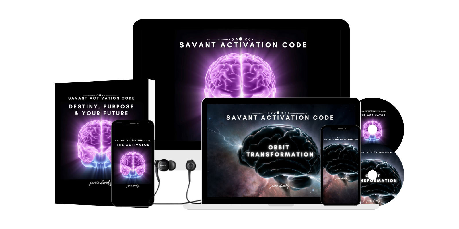The Savant Activation Code Reviews – Detailed Report On Savant Activation Code Program 10