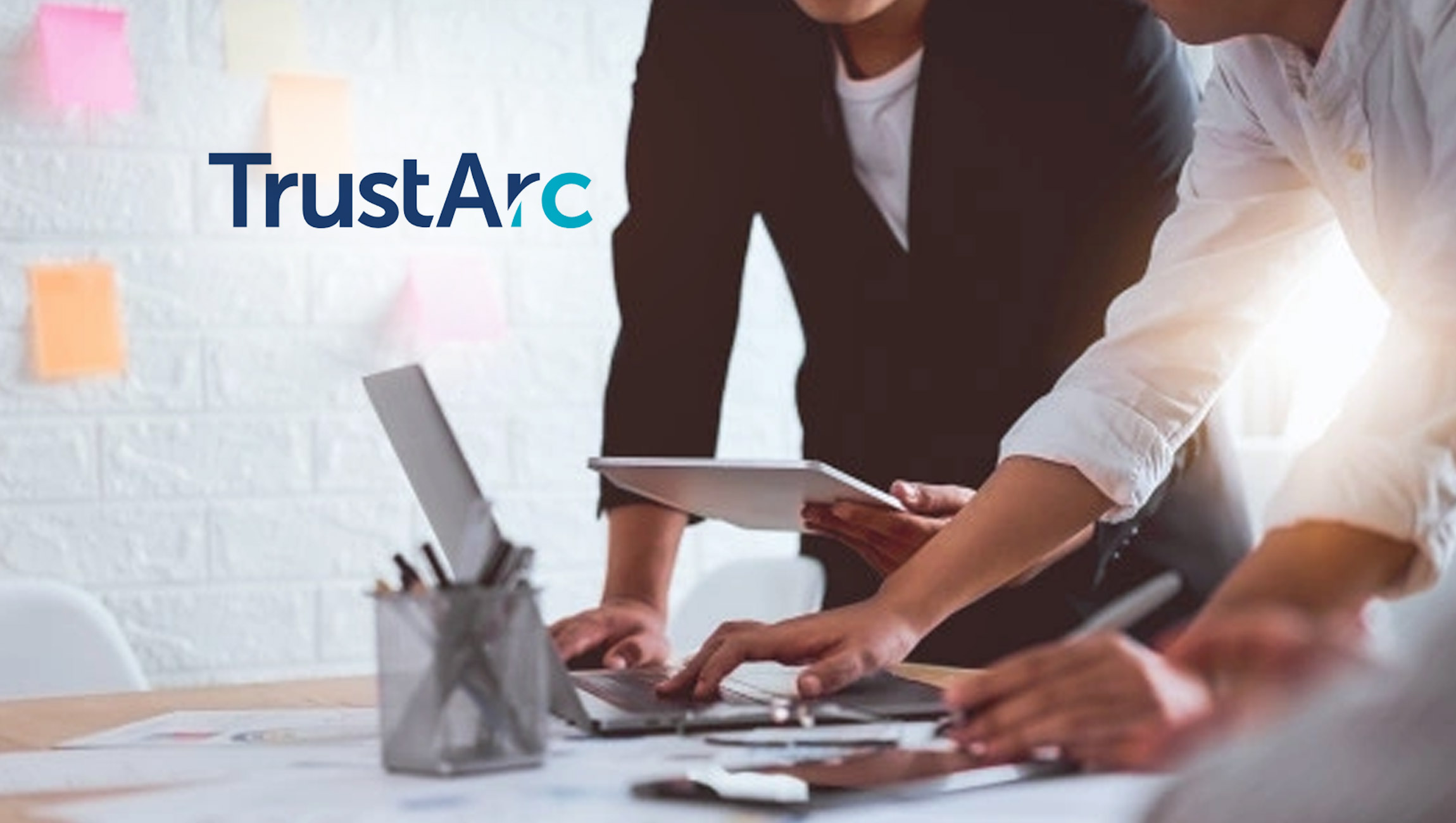 TrustArc and PKWARE Automate Data Discovery and Privacy Compliance with DG Discovery Offering 1