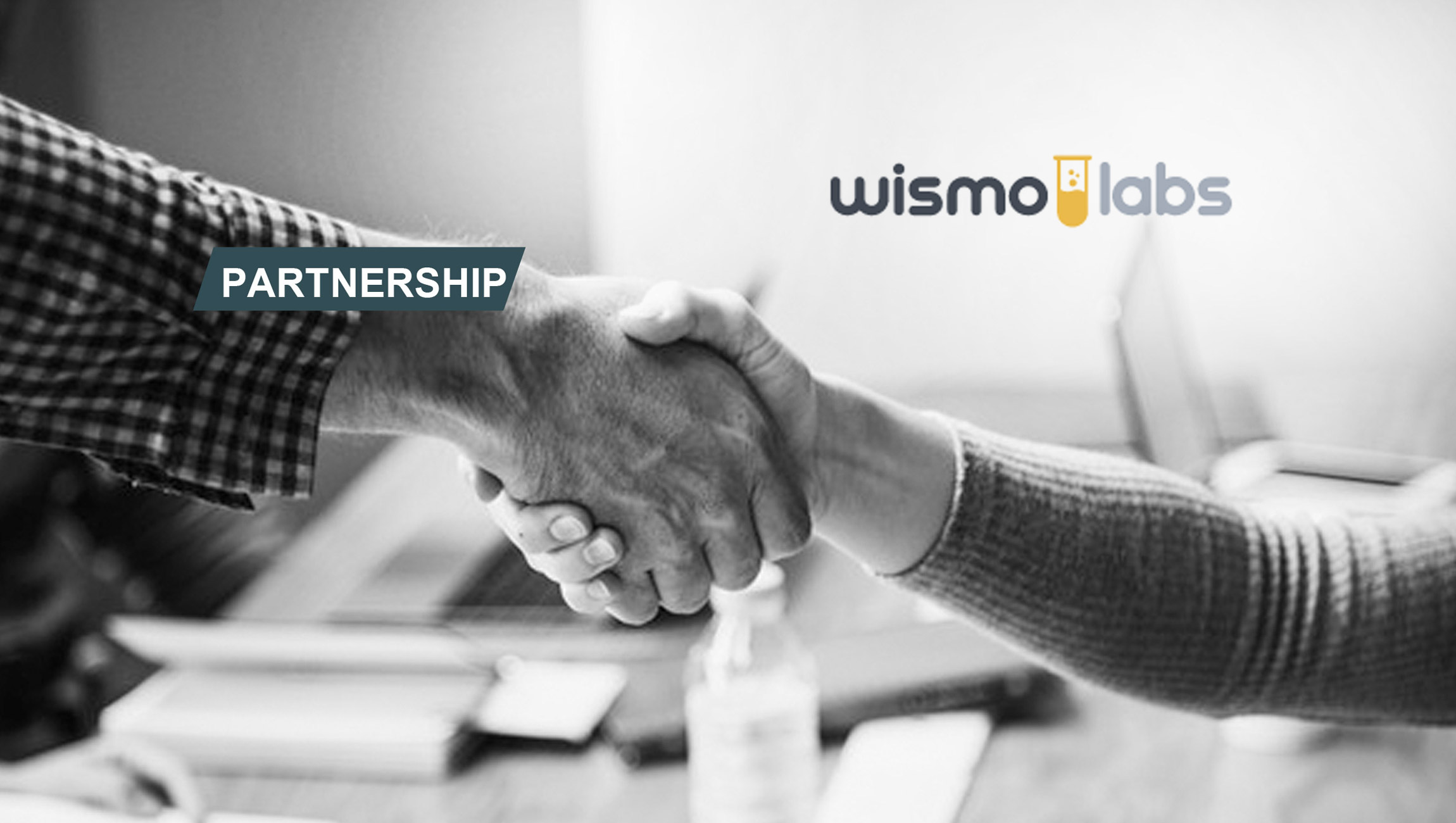 WISMOlabs and Search Nurture Partner to Close the Loop Between Marketing & the Post-Purchase Experience 1
