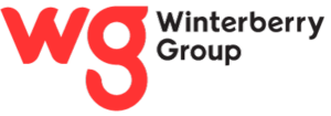 Winterberry Group Expands Growing Team; Names Gayle Meyers as Managing Consultant and Brittany Meeks as Engagement Director 2