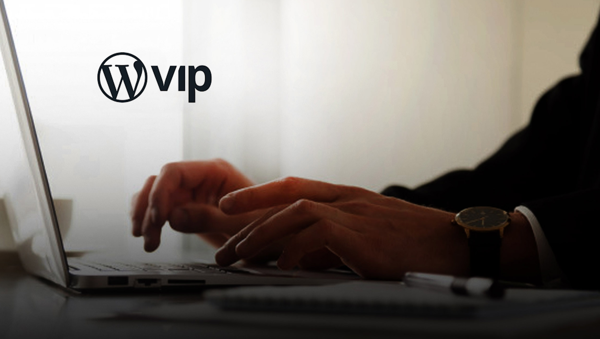 WordPress VIP Brings Digital Transformation to Government Agencies with Newly Approved FedRAMP Certification 1