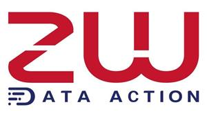 ZW Data Action Technologies Authorized as an Advertising Service Provider for KOLs and Ecommerce for Tencent 2