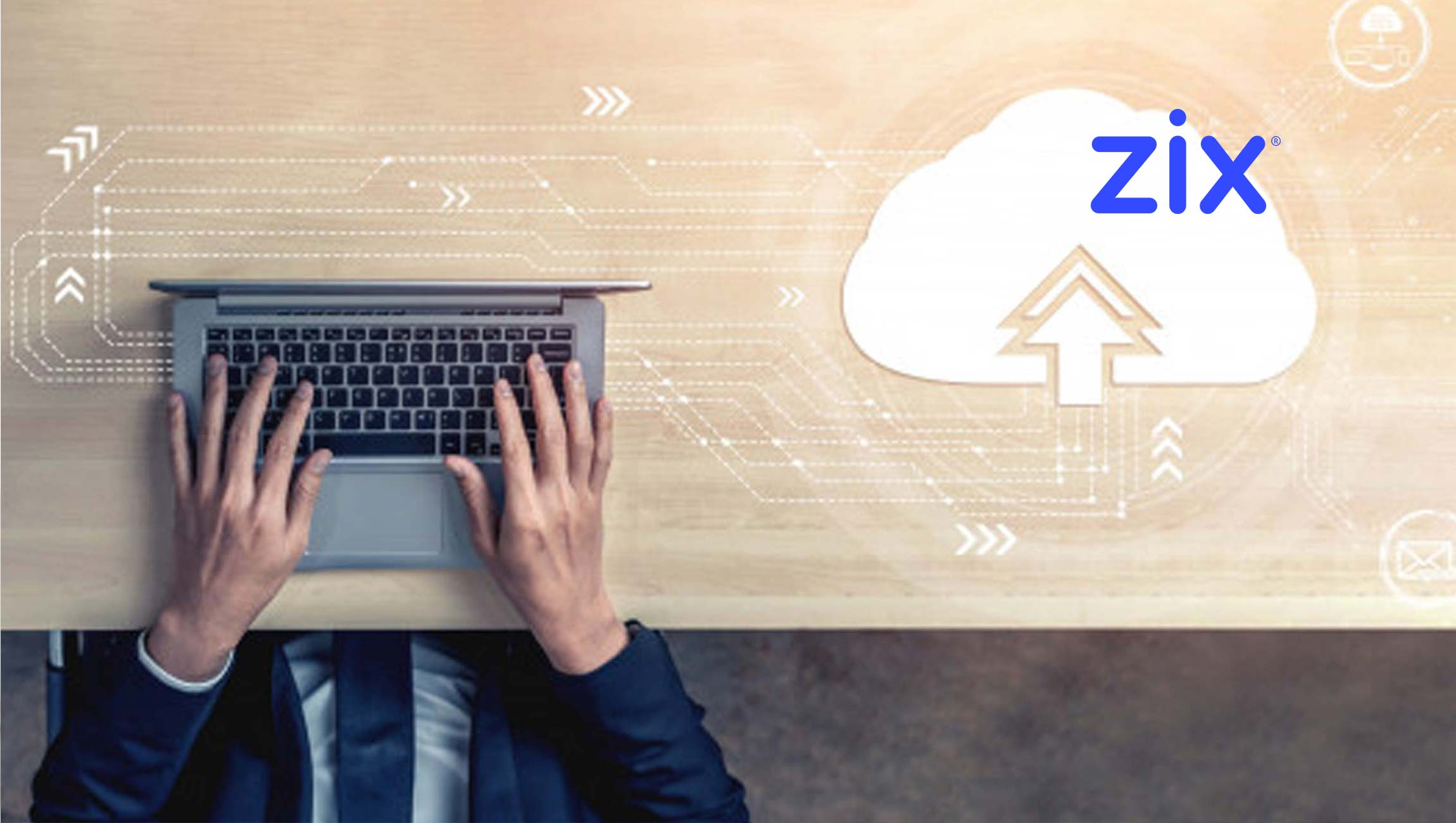 Zix Expands Global Partner Program in the United Kingdom and Germany 1