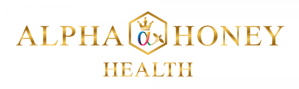 Alpha Honey Health Distributes the Finest Manuka Honey Products 17