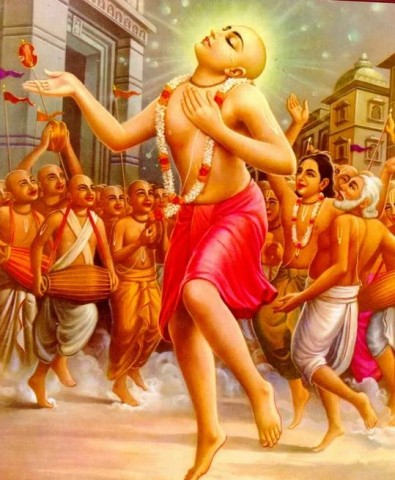 World Sankirtan Day To Be Celebrated In 108 Cities Worldwide 3