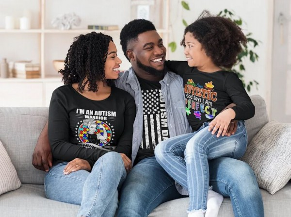 New Online Store Launches to Represent the Autistic Community 4