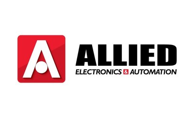 Allied Electronics & Automation Delivers Schneider Electric's New, Simple Motor Control Solutions for Industrial Businesses 13