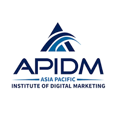 APIDM Launches New Digital Credentialing Initiative with Credly 2