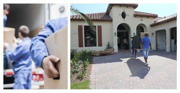 Best Movers Fort Lauderdale – Veteran, Woman, and Minority-Owned Business – Convenient Lifestyles Moving Celebrates Almost Four Decades of Dependable Moving Services 3
