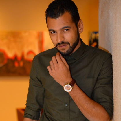 Ahmed Adel A.K.A Tall Photographer Announces Exceptional Photography and Videography Services for UAE Businesses 2