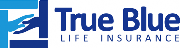 How has Covid-19 has affected life insurance rates? True Blue Life Insurance has the answers. 25