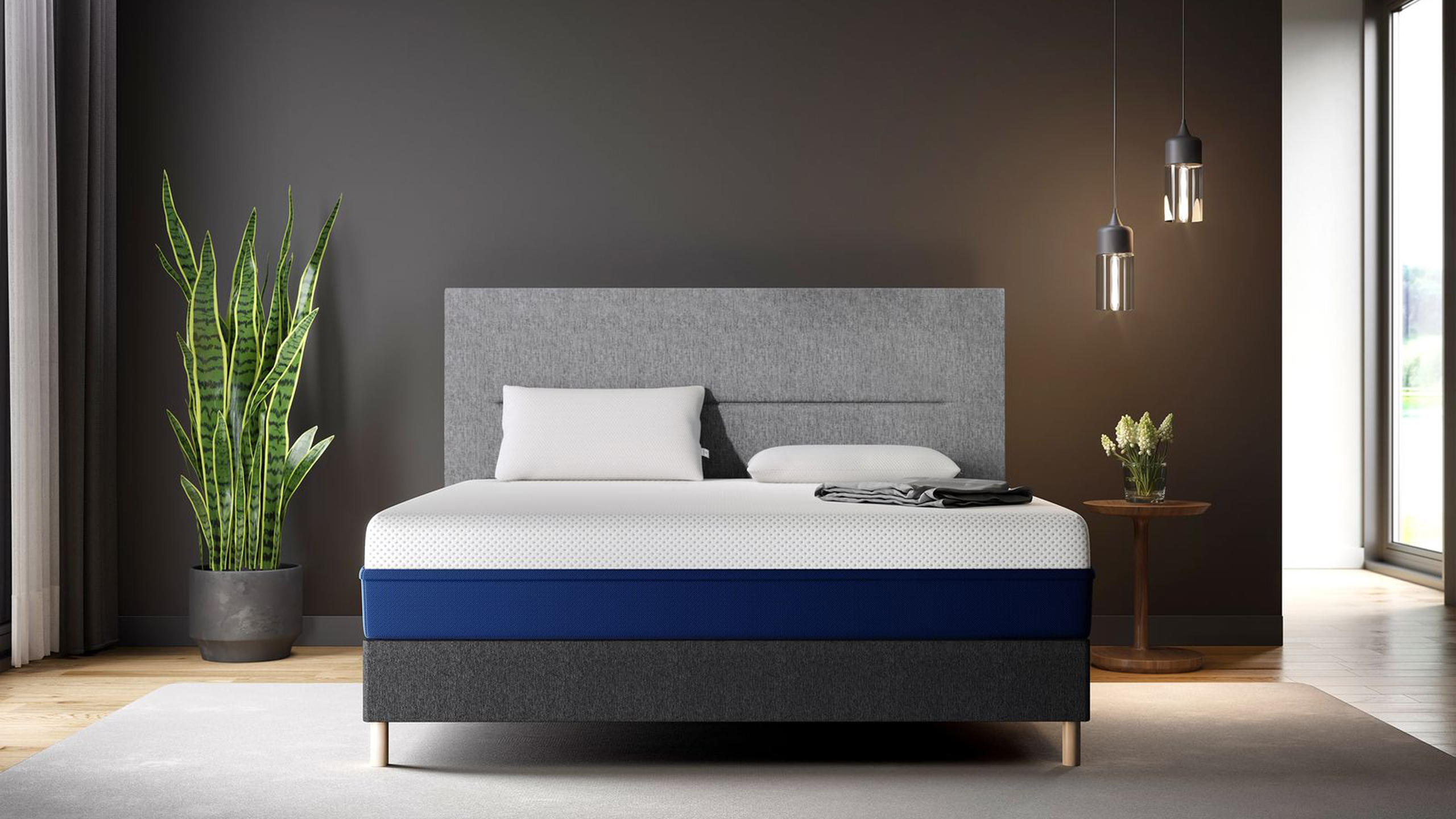 Best Mattresses of 2021 Ranked by Newsweek 1