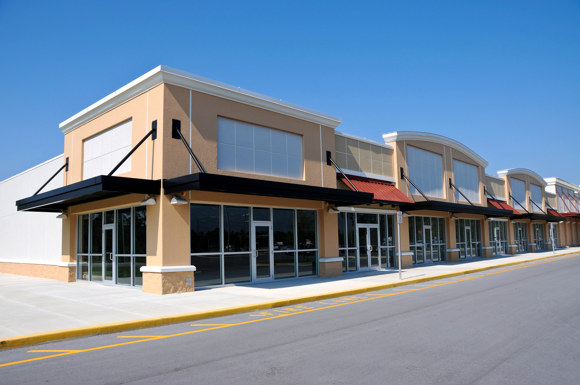 Boulder CO Painters Announces New Location for Foothills Painting LLC – Boulder 15
