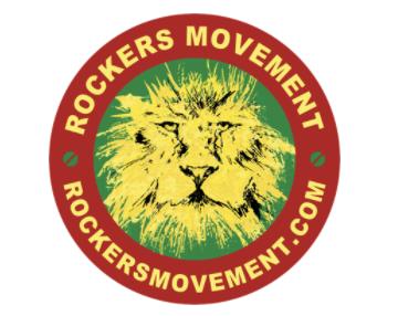 Rockers Movement Schedules Annual Miami Reggae Festival 2