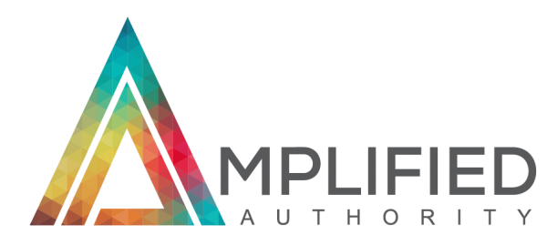 Amplified Authority Achieved Unusual Success For Clients in 2020 1
