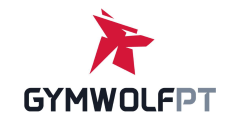 Online Fitness Coach GymWolfPT Takes the Guesswork Out of Losing Weight and Achieving Body Transformations 9