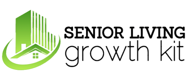 Senior Living Growth Kit offering proven Lead generation software to Senior Living Homes 25