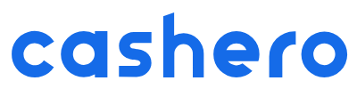 Cashero App Launching in June with Free Cash Giveaway! 1
