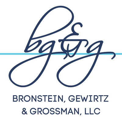 CCIV Investor Alert: Bronstein, Gewirtz & Grossman, LLC Notifies Churchill Capital Corp IV Shareholders of Class Action and Encourages Shareholders to Contact the Firm 1