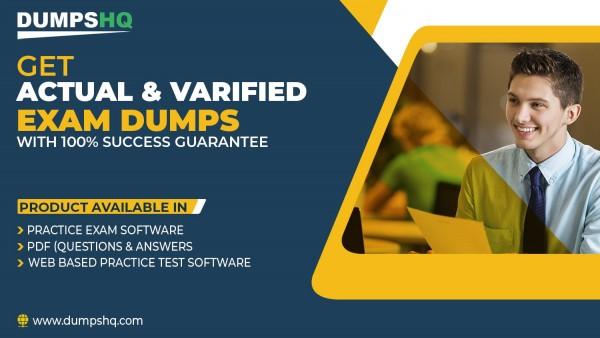DumpsHQ Brings Updated Dumps for CompTIA N10-007 Exam 1