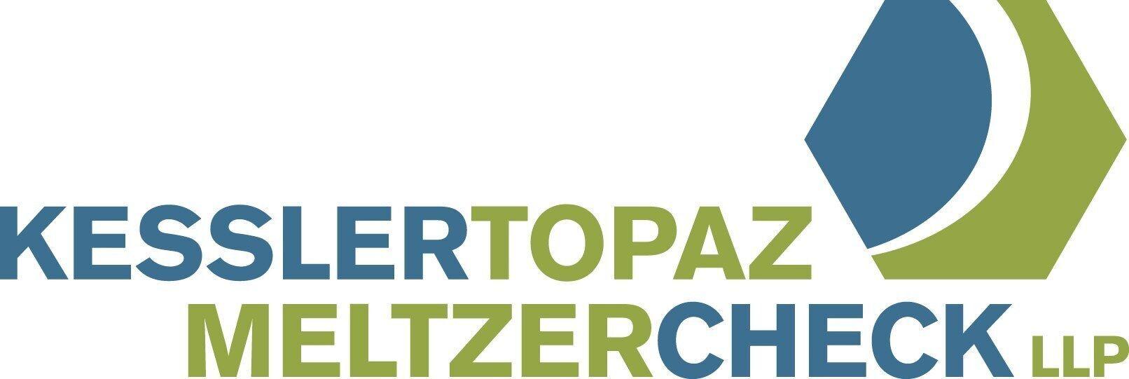 Class Action Alert: Kessler Topaz Meltzer & Check, LLP Reminds PTON Investors for Securities Fraud Class Action Lawsuit 1