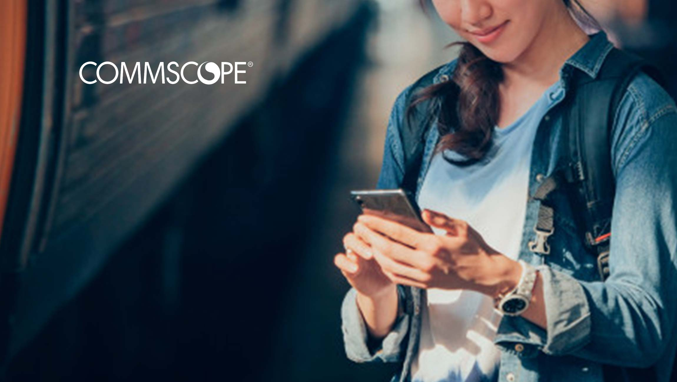 CommScope Deploys Video Advertising Solutions Across a4's Video Footprint 1
