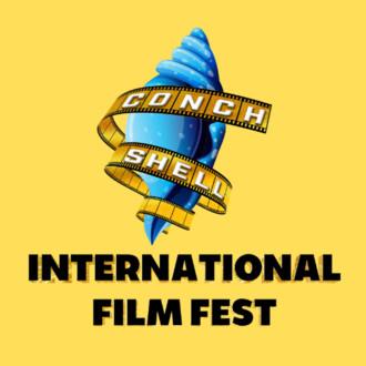 Conch Shell International Film Fest Unites Caribbean and Caribbean Diaspora Film Communities 1