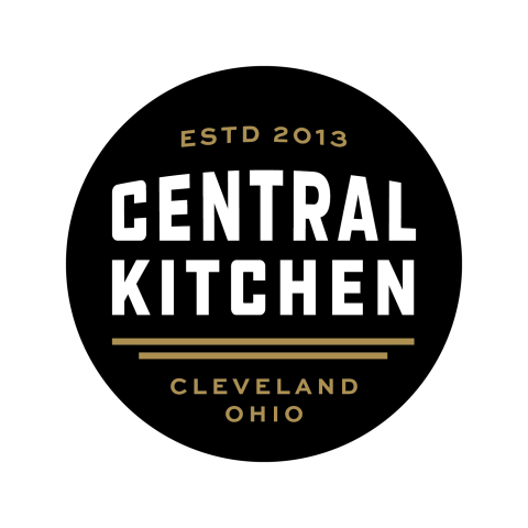 Central Kitchen Launches Online Training Program for Craft Food Businesses 1
