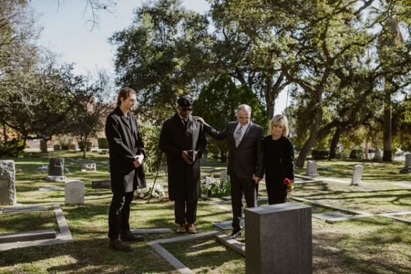 Funeral Services Play an Important Role in Providing Closure and Comfort 2