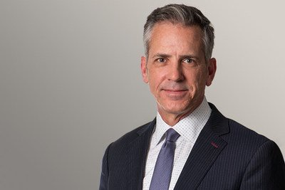 Dallas Trial Lawyer Alex Brauer Earns Repeat Chambers USA Honors 1