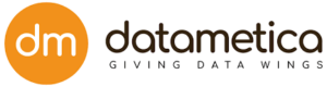 Datametica now available in the Microsoft Azure Marketplace 2
