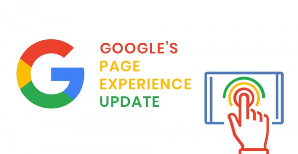 Preparing A Website For Latest Google Page Experience Update – An Overview By EZ Rankings 1