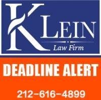 DEADLINE Wednesday: The Schall Law Firm Reminds Investors of a Class Action Lawsuit Against Leidos Holdings, Inc. and Encourages Investors with Losses in Excess of $100,000 to Contact the Firm 1