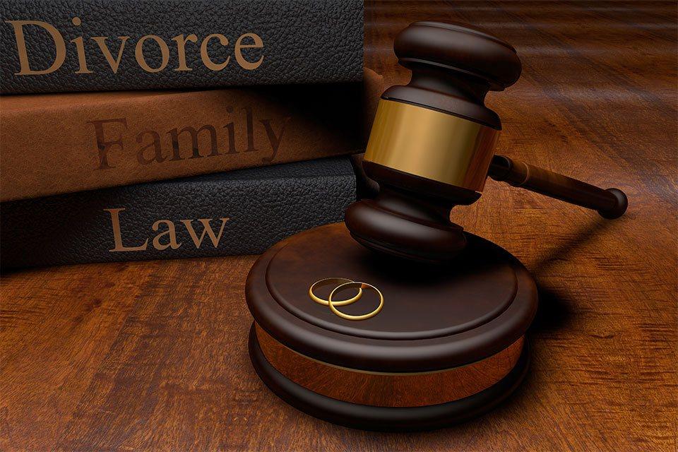 Divorce-Paralegals.com in California Are Leading Divorce and Separation Document Preparers 1