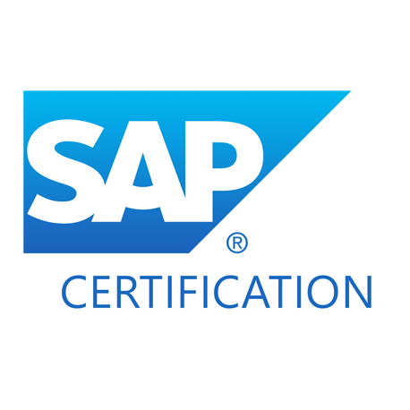 Pass4Success Offers New C_TS462_1909 Exam Questions Based on Updates by SAP 4