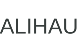 ALIHAU with The Best Women's Products Delivery Options 2