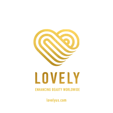 Eyelash Extension Brand Lovely US Launches New Digital Franchising Services 1