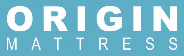 "Origin Revolutionizes Mattress Shopping with a Technologically Advanced ""Bed in a Box"" Mattress 1"