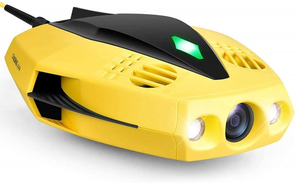 CHASING DORY Underwater Drone – Unbeatable Price Offer 1