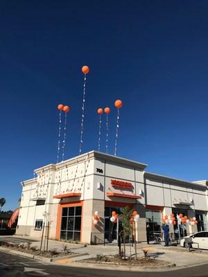 Escondido Based AC Repair Company Celebrates Recent Expansion 1