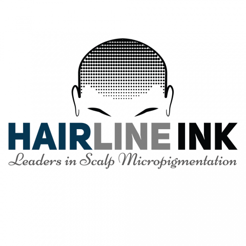 Hairline Ink Helps People Feel Better and Gain Back Confidence With a New Look 1